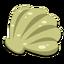 skoljka_logo